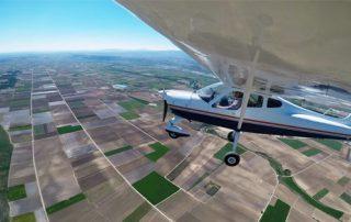 private-pilot-license-1